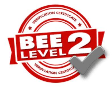 BEE-Level