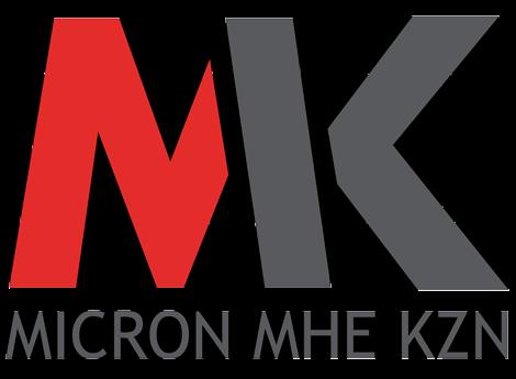 Micron MHE KZN